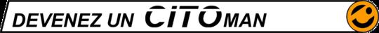 Cito_man