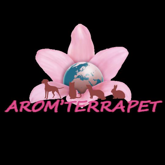 Logo_arom_terrapet