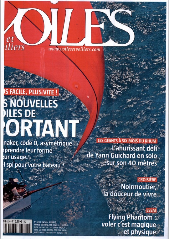 Voile_et_voiliers__magazine_juin_2014_001
