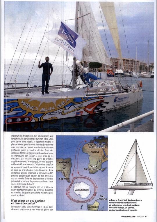 Voile_magazine_juin_2014_003