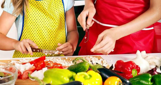 Ateliers-cuisine-sherwood-anim