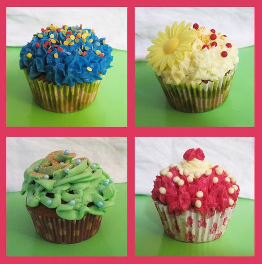 Atelier-cupcake-005