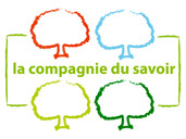 Logo_cie_du_savoir_grand