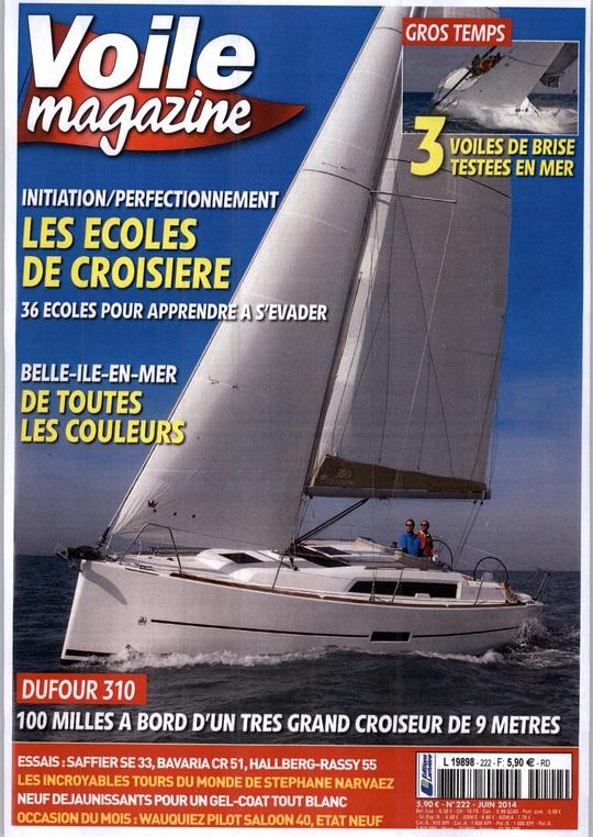 Voile_magazine_juin_2014_001