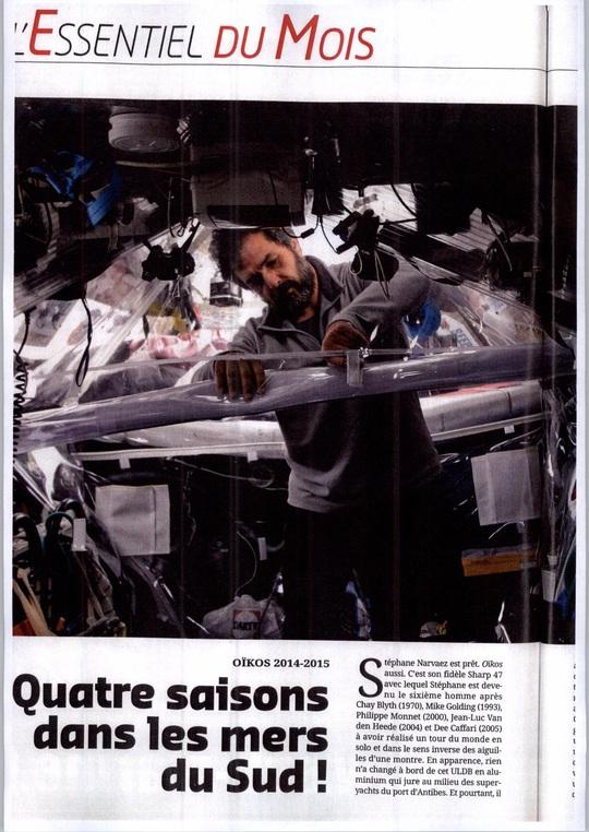 Voile_et_voiliers__magazine_juin_2014_002