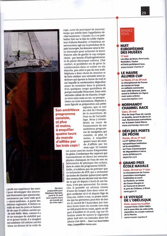 Voile_et_voiliers__magazine_juin_2014_003