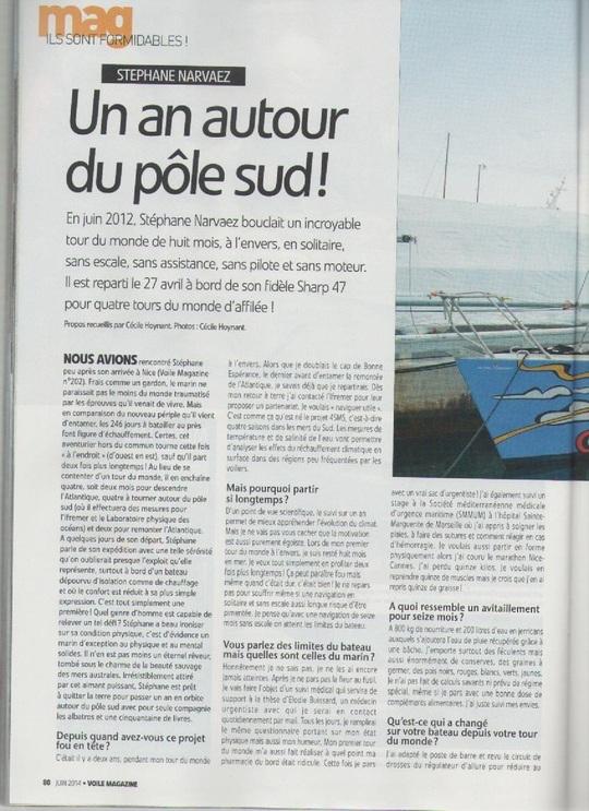 Voiles_magazine_juin_2014_page_80