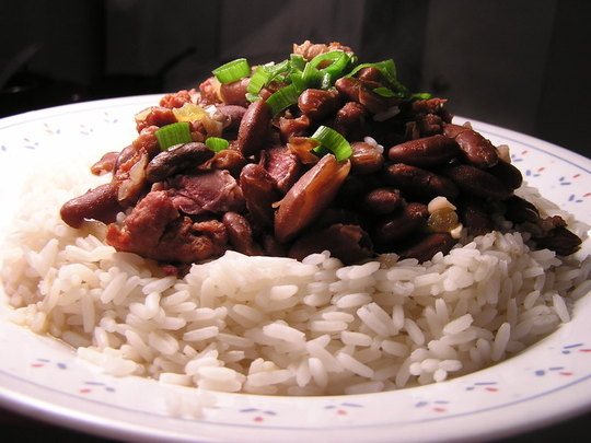 Red_beans_and_rice_12