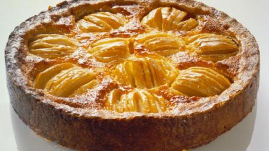 15619.comment-faire-un-gateau-moelleux-aux-pommes.w_1280.h_720.m_zoom.c_middle.ts_1314784126.