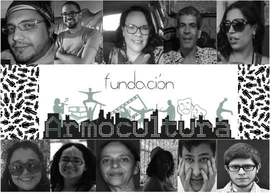 Equipo_de_fondo_fondo