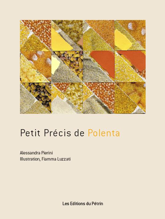 Couv_polenta