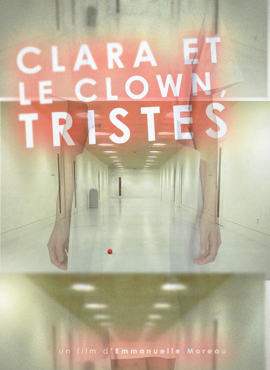 Affiche_clara_clown