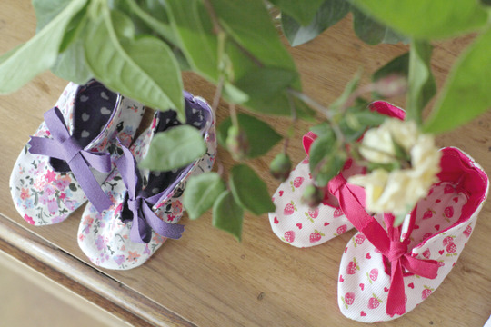 Web-cocotine-0041-chaussons_1_