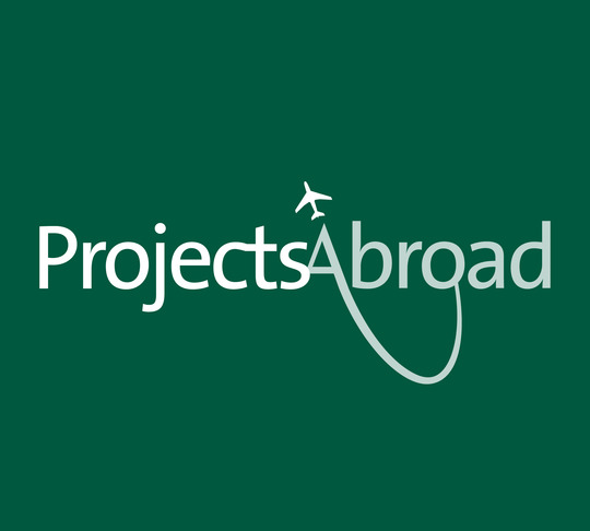 Projects_abroad_logo_reversed