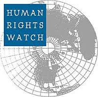 Human_right_watch