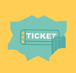 Ticketwin