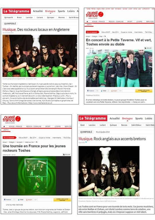 Articles_ouest-france_et_t_l_gramme