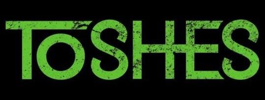 Toshes_logo