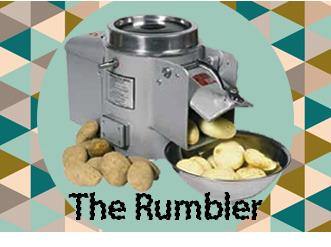 Rumbler