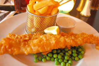 Traditionnel-fish-and-chips-londres
