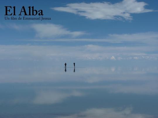 El_alba_kkbb-1