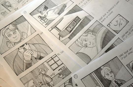 Storyboard-en-cours