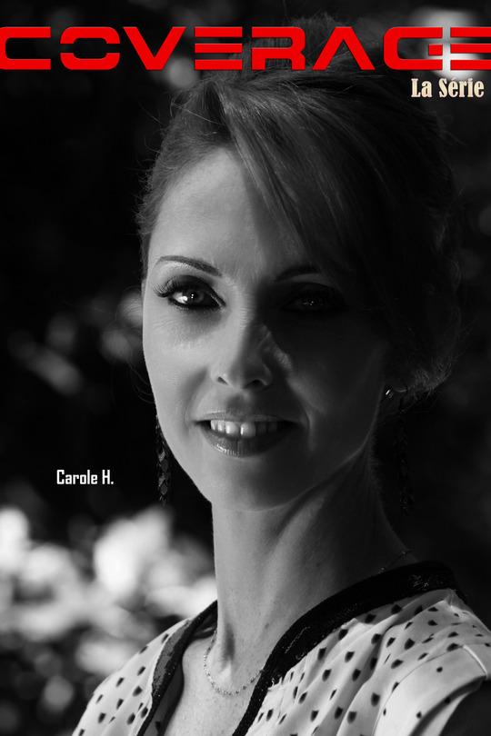 Carole_h_2_light