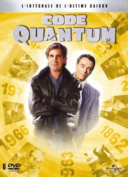 Code-quantum-s5-fr-2d