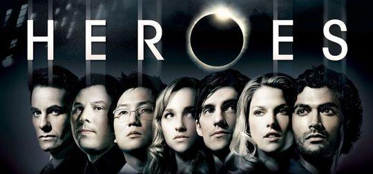 Heroes-600x280