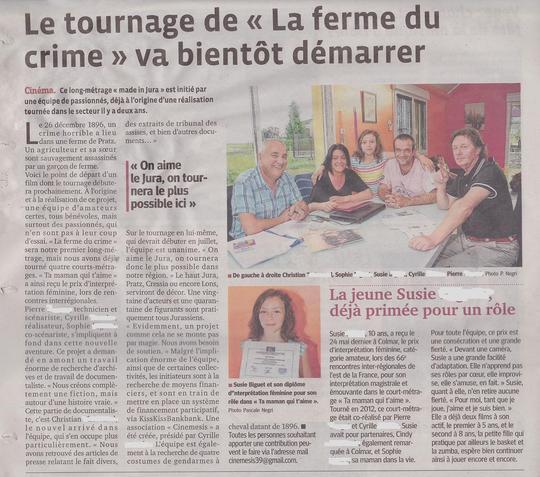 Article_la_ferme_di_crime_tronk_