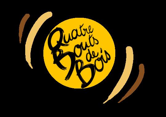 Qbb01