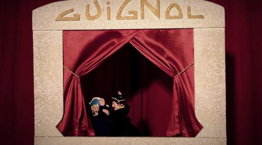 Fini_de_jouer_guignol-2