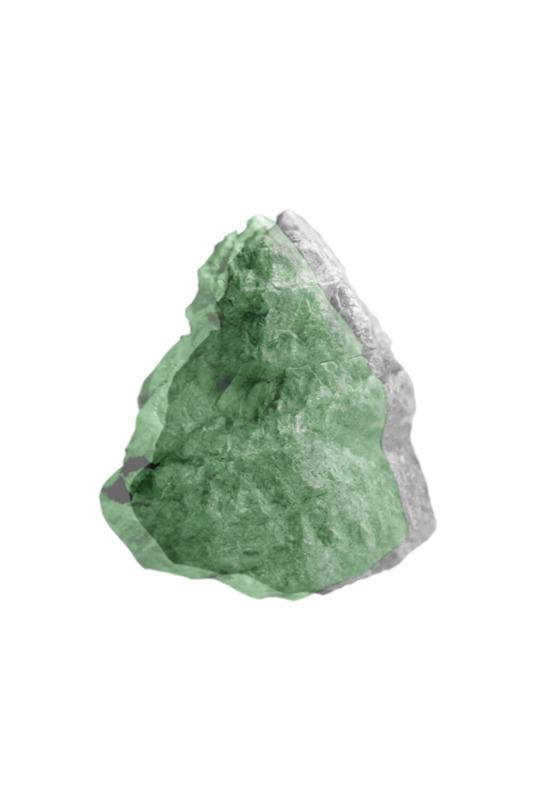 Stone_sfondo_bianco