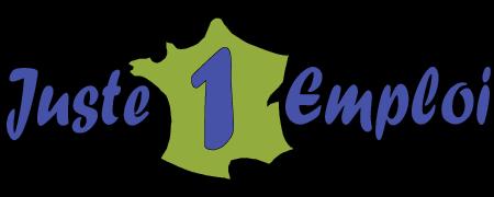 Logo-juste1emploi-450x180-transparent