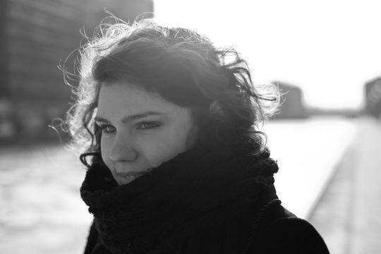 Elise_turci