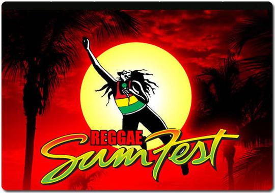 Sumfest_2014