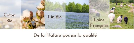 De_la_nature..