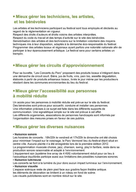 Eco_responsable_3