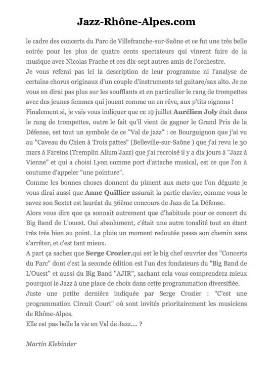 Presse_7