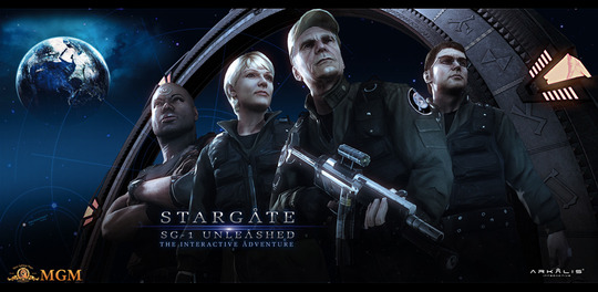 Stargate-sg-1-unleashed-the-interactive-adventure