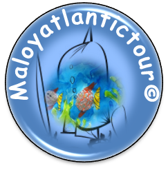 Logomaloyatlantictourpetit
