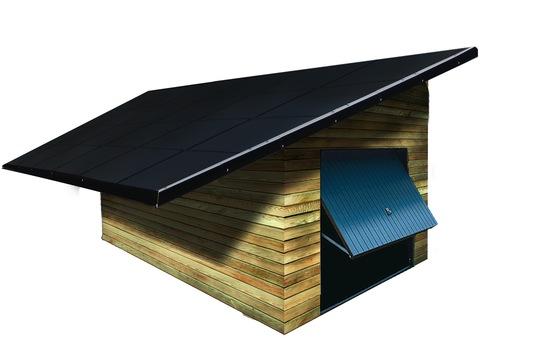 Solaire_box_-_garage_1