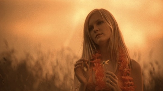 The_virgin_suicides_133