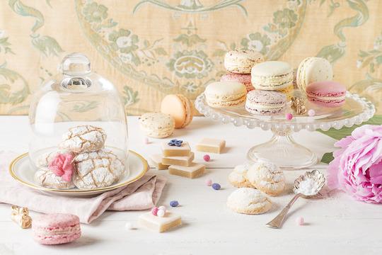 Lavarenne-macarons-hd