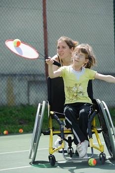 Tennis_fauteuil