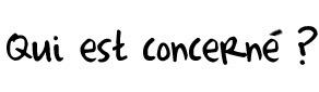 Concerne_kkbb