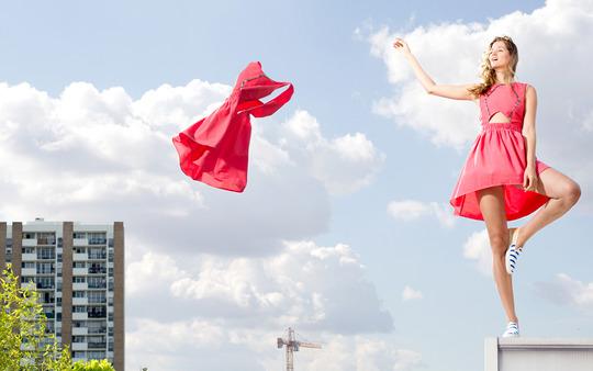 Red_dress_copy