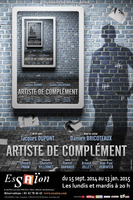 Affiche_artiste_de_complement_essaion