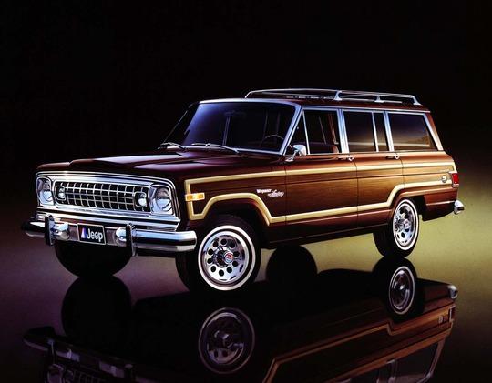 Jeep-grand-wagoneer-08