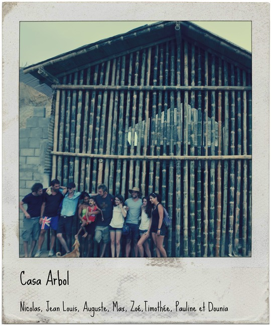 Casa_arbol_